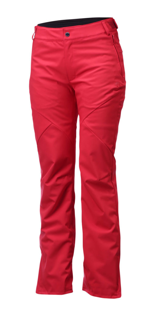 Descente Women's Norah Pants 2019-20 at Northern Ski Works