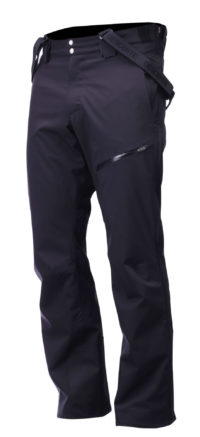 Descente Men's Canuk Pants (Short) 2019-20 at Northern Ski Works
