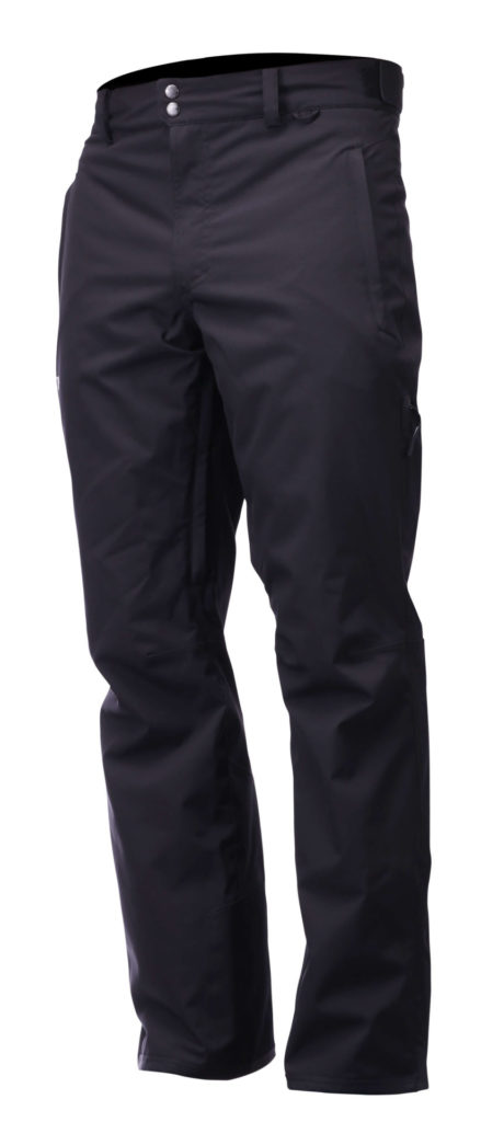 Descente Men's Greyhawk Pants 2019-20 at Northern Ski Works