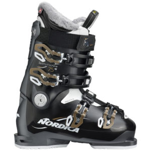 Nordica SportMachine 75W Women's Ski Boots 2019-20 at Northern Ski Works 1