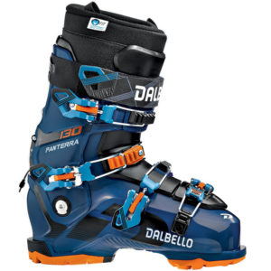 Dalbello Panterra 130 ID GW Ski Boots 2020 2020-21 at Northern Ski Works