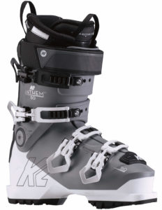 K2 Anthem 80 MV Women's Ski Boots 2019-20 at Northern Ski Works