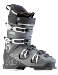 K2 Recon 100 MV Ski Boots 2019-20 at Northern Ski Works