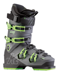 K2 Recon 120 LV Ski Boots 2019-20 at Northern Ski Works