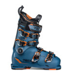 Tecnica Mach1 120 HV Ski Boots 2019-20 at Northern Ski Works