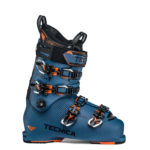 Tecnica Mach1 120 MV Ski Boots 2019-20 at Northern Ski Works