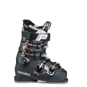 Tecnica Mach1 95 MV Women's Ski Boots 2019-20 at Northern Ski Works