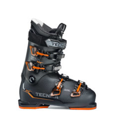Tecnica Mach Sport 90 HV Ski Boots 2020 2020-21 at Northern Ski Works