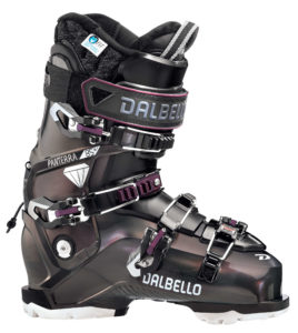 Dalbello Panterra 85 W GW Women's Ski Boots 2019-20 at Northern Ski Works