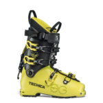 Tecnica Zero G Tour Pro Ski Boots 2019-20 at Northern Ski Works