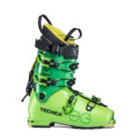 Tecnica Zero G Tour Scout Ski Boots 2019-20 at Northern Ski Works