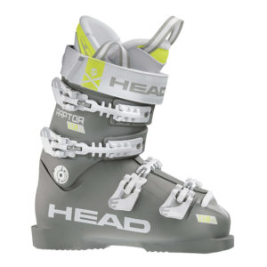 Head Nexo LYT 100 W Women's Ski Boots 2019-20 at Northern Ski Works