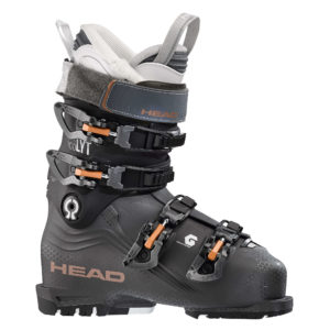 Head Nexo LYT 100 W Women's Ski Boots 2019-20 at Northern Ski Works 3