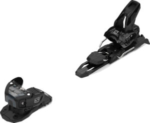 Salomon Warden 11 MNC Bindings 2019-20 at Northern Ski Works
