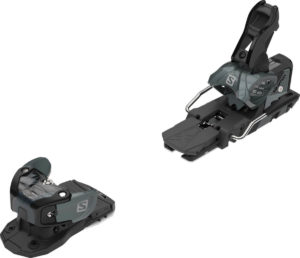 Salomon Warden 13 MNC Bindings 2019-20 at Northern Ski Works
