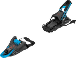 Salomon S/Lab Shift MNC Bindings 2019-20 at Northern Ski Works