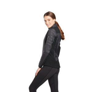 Kuhl Women's Lea Pullover 2019-20 at Northern Ski Works 10