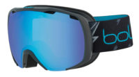 Bolle Royal Goggles (Matte Black Flash/Aurora) 2019-20 at Northern Ski Works