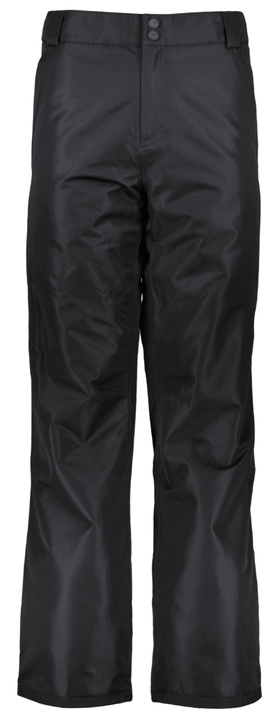 Obermeyer Men's Ultra Gear Base Layer Bottoms 2019-20 at Northern Ski Works