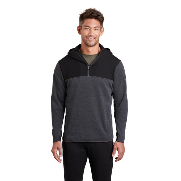 Kuhl Women's Lea Pullover 2019-20 at Northern Ski Works 17