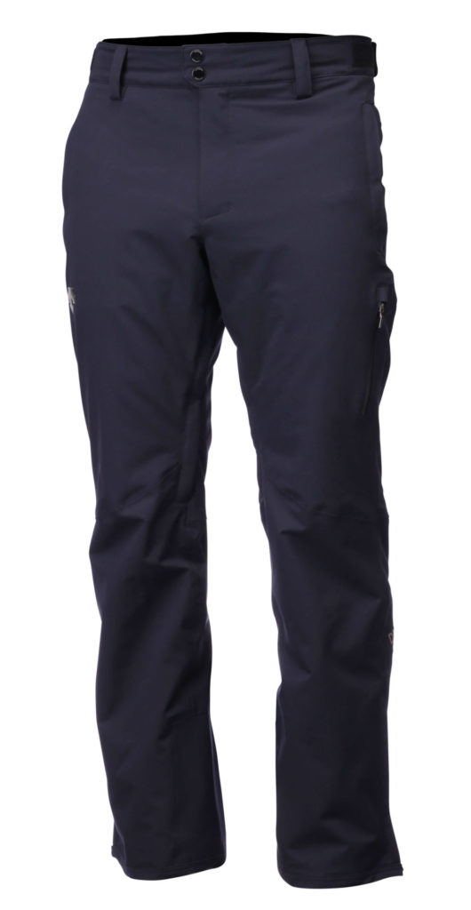 Descente Men's Colden Ski Pants 2019-20 at Northern Ski Works
