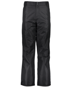 Obermeyer Men's Keystone Pants (Short) 2019-20 at Northern Ski Works