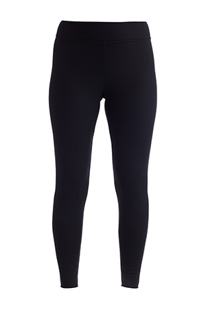 Nils Women's Lindsay Body Zone II Base Layer Leggings 2019-20 at Northern Ski Works