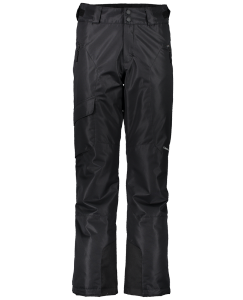 Obermeyer Men's Nomad Cargo Pants 2019-20 at Northern Ski Works