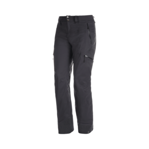 Mammut Men's Stoney HS Pants 2019-20 at Northern Ski Works 7