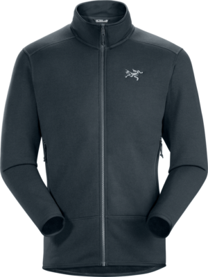 Arcteryx Men's Kyanite Jacket 2019-20 at Northern Ski Works