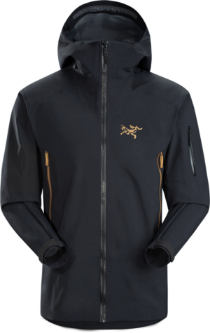 Arcteryx Men's Sabre AR Jacket 2019-20 at Northern Ski Works