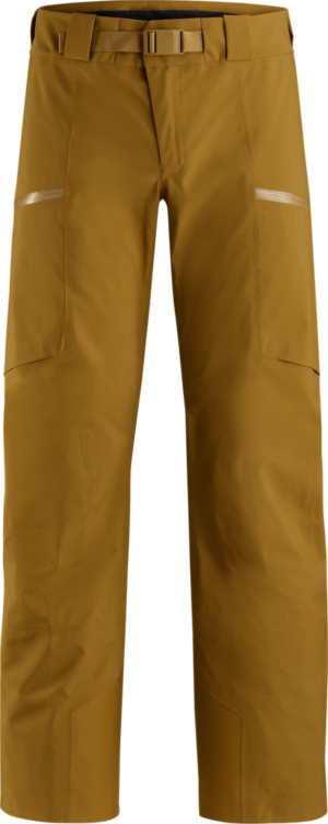 Arcteryx Men's Sabre AR Pants 2019-20 at Northern Ski Works