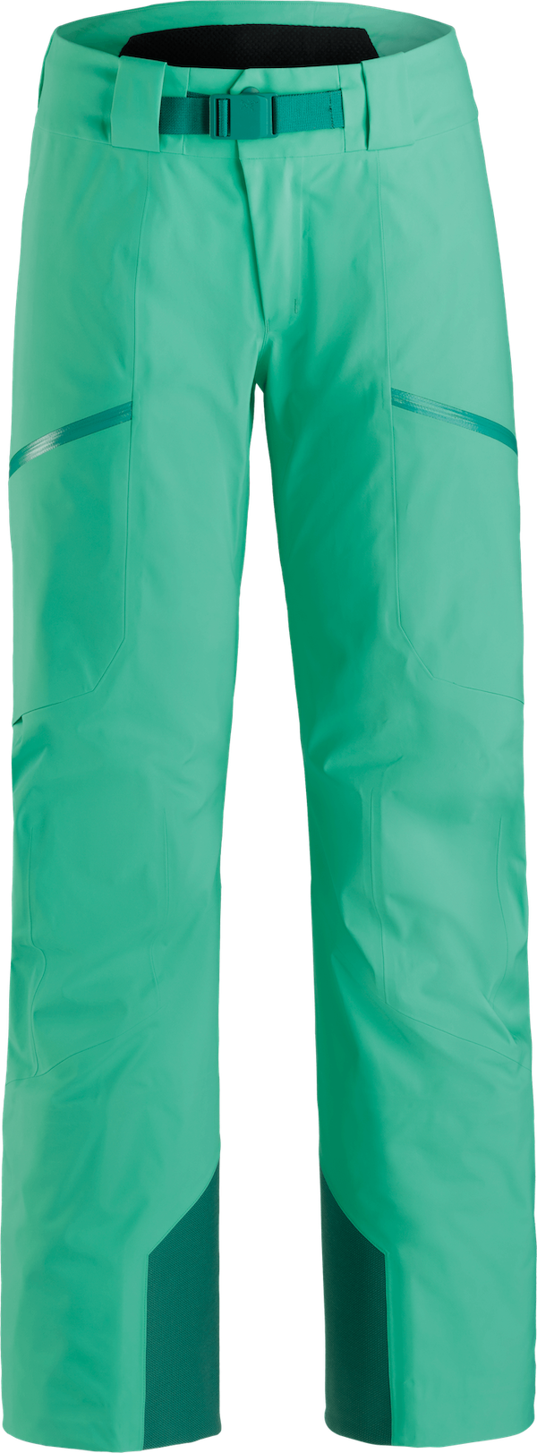 Arcteryx Women's Sentinal AR Pants 2019-20 at Northern Ski Works