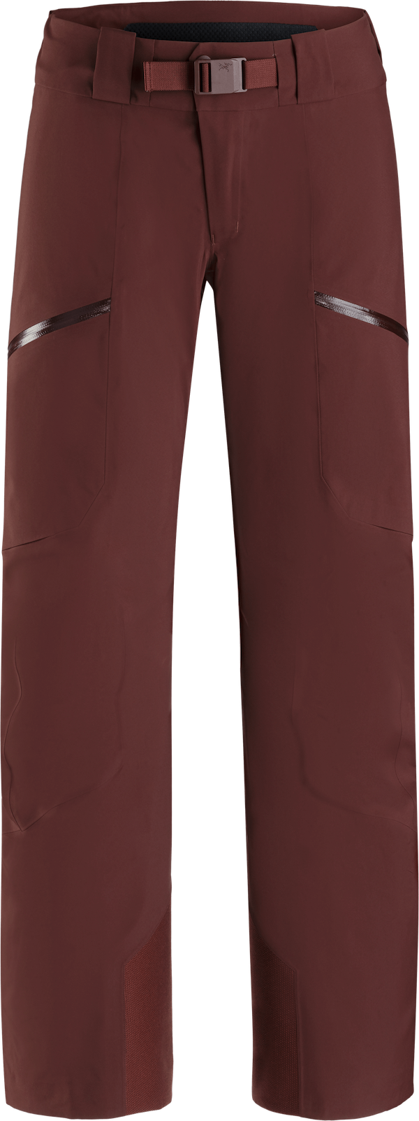 Arcteryx Women's Sentinal AR Pants 2019-20 at Northern Ski Works 1