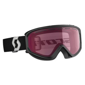 Scott Fact Goggles 2019-20 at Northern Ski Works
