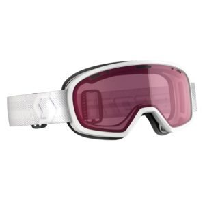 Scott Muse Goggles 2019-20 at Northern Ski Works