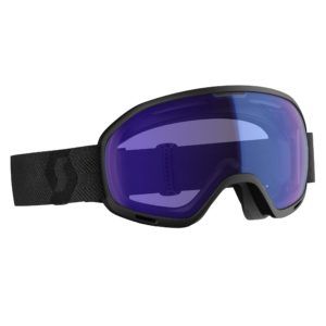 Scott Unlimited II OTG Goggles 2019-20 at Northern Ski Works 1