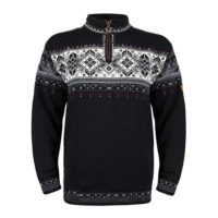 Dale of Norway Unisex Blyfjell Sweater 2019-20 at Northern Ski Works