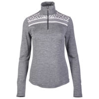 Dale of Norway Women's Cortina Basic Sweater 2019-20 at Northern Ski Works