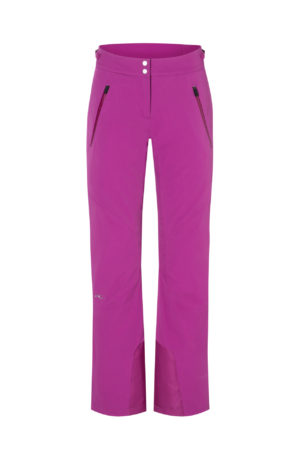 Kjus Women's Formula Pants 2019-20 at Northern Ski Works