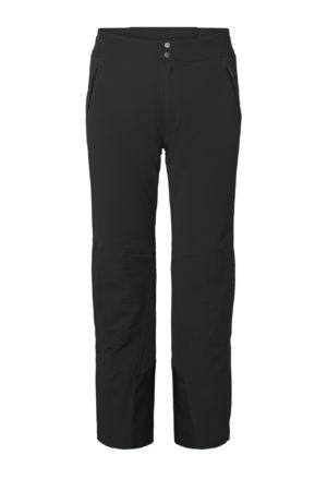 Kjus Men's Formula Pants 2019-20 at Northern Ski Works