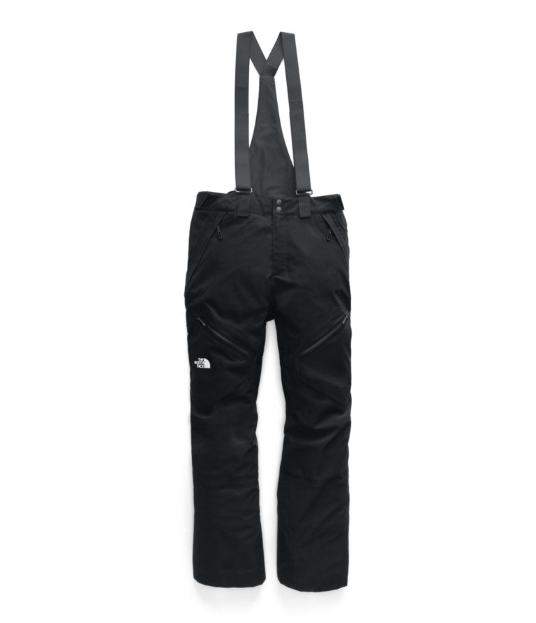 The North Face Men's Anonym Pants 2019-20 at Northern Ski Works