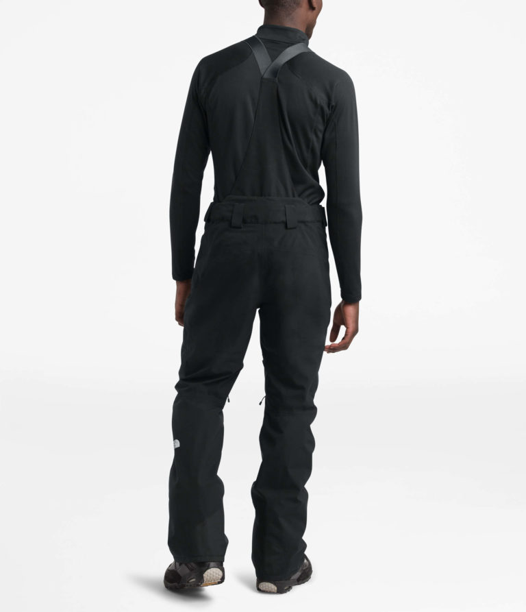 The North Face Men's Anonym Pants 2019-20 at Northern Ski Works 1