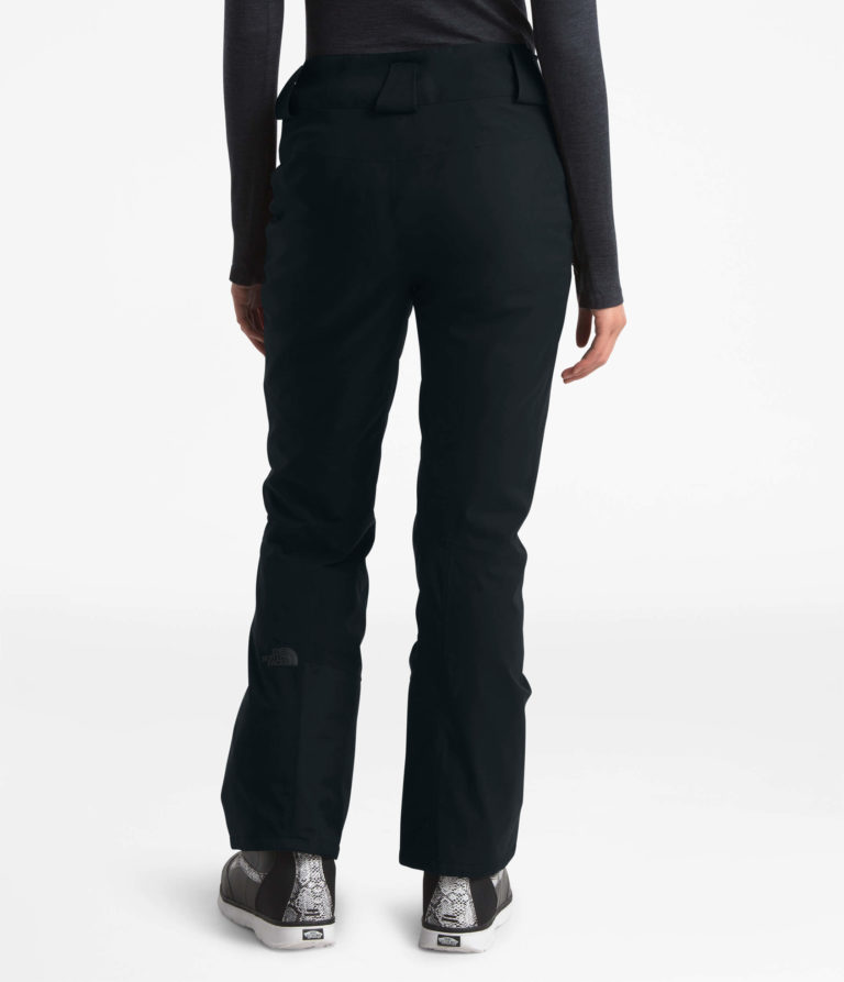 The North Face Women's Anonym Pants 2019-20 at Northern Ski Works 1