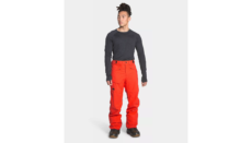 The North Face Men's Freedom Insulated Pants 2020-21 at Northern Ski Works