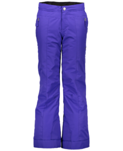 Obermeyer Teens Girls Brooke Pants 2019-20 at Northern Ski Works