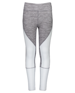 Obermeyer Teens Girls Courtnay Leggings 2019-20 at Northern Ski Works 1