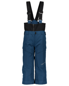 Obermeyer Kids Boys Warp Pants 2019-20 at Northern Ski Works