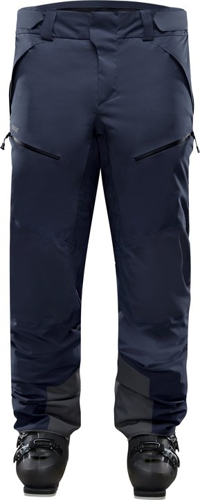 Orage Men's Exodus Pants 2019-20 at Northern Ski Works 2