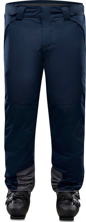 Orage Men's Stadium Pants 2019-20 at Northern Ski Works